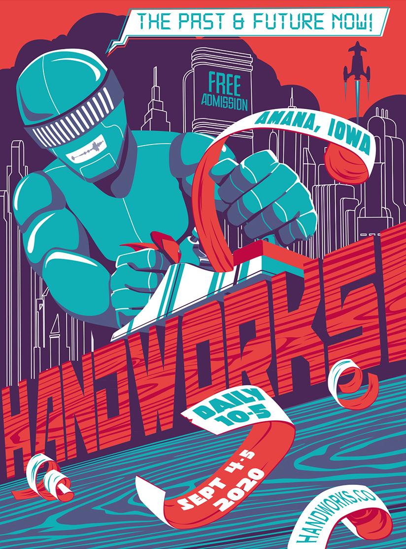 handworks2020.jpg